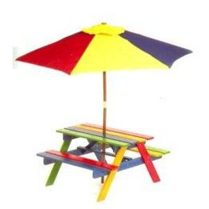 table-piqu​e-nique-av​ec-parasol