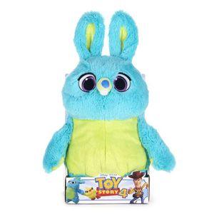 Figure Forky En Peluche Toy Story 4 Jouet Doux Poupée Enfant Fille Garçon Cadeau