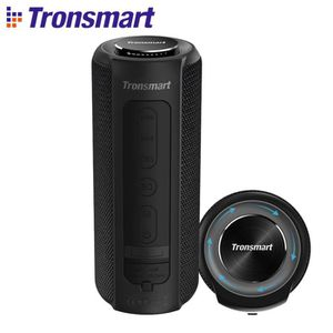 ENCEINTE NOMADE TRONSMART Enceinte bluetooth sans fil 40W 6600mAh