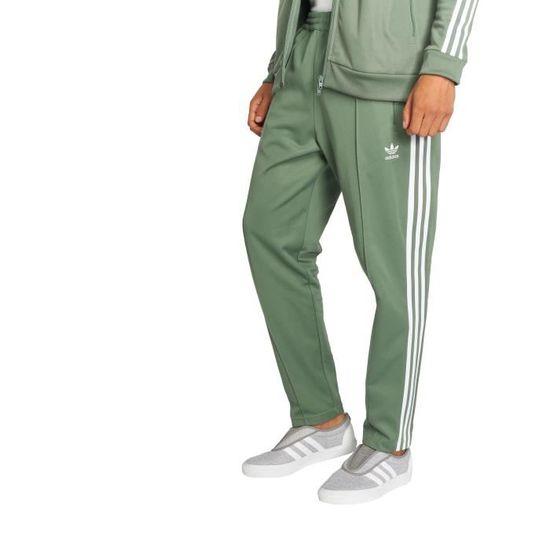 great deals 2017 speical offer vast selection Adidas originals Homme Pantalons & Shorts / Jogging ...