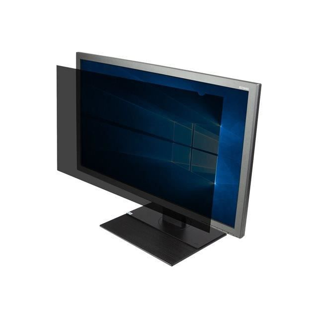 TARGUS - Filtre de confidentialité pour ordinateur portable 22 pouces - 16/10