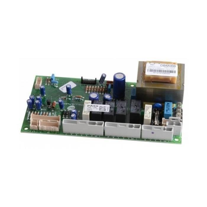 Ferroli 39826981 Circuit Imprimé ATLAS D - DBM06B