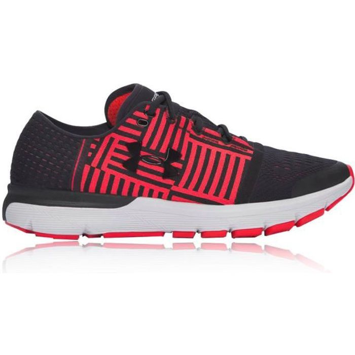 Under Armour Hommes Speedform Gemini 3 Chaussures De Running UND3323_7.5_423477