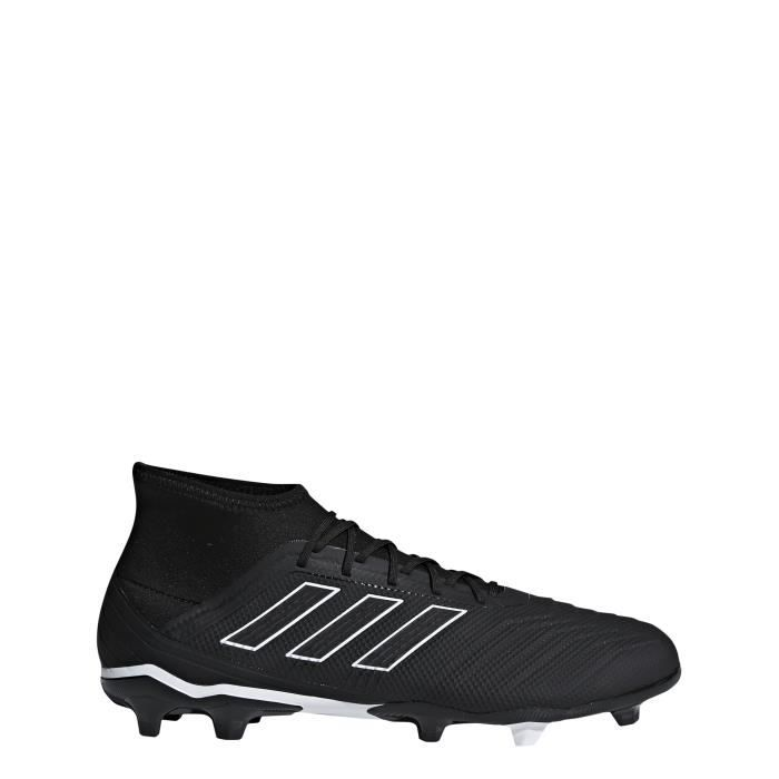 Chaussures de football adidas Predator 18.2 FG