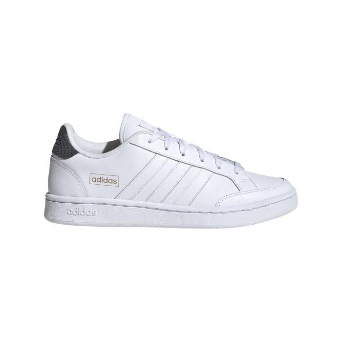 Chaussures de tennis femme adidas Grand Court SE