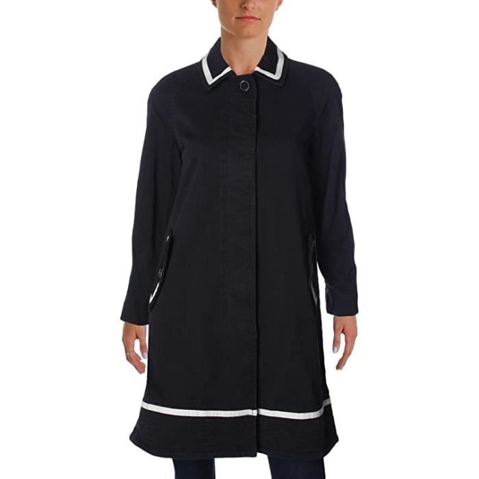 Trench MARC BY MARC JACOBS