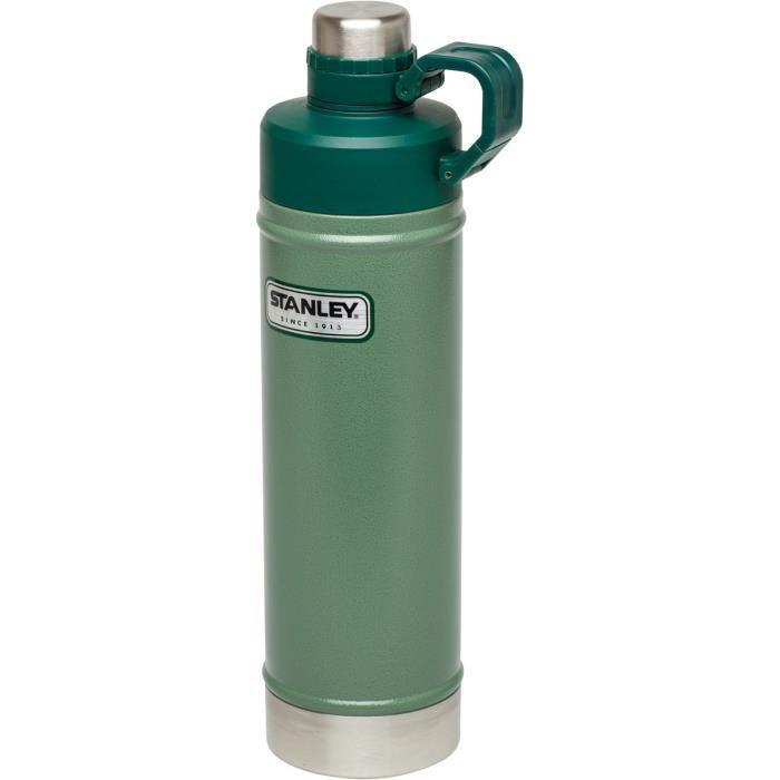 Stanley Classic - Gourde - 750ml vert