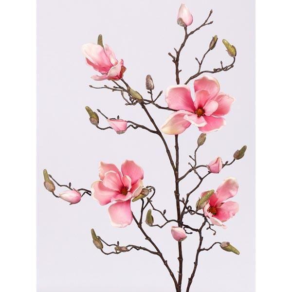été article Prairie 3 niveaux largeur Ca 35 cm NEUF Accessoires Fleurs Enfants