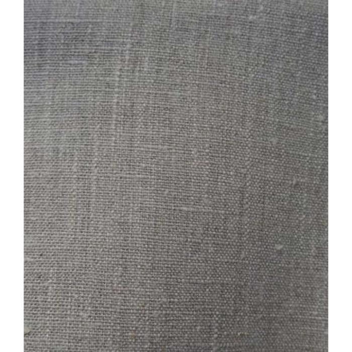 tissu en 100 lin lave 1 42 m