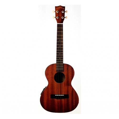 Kala makala mk te housse ukulele t nor lectro for Housse ukulele