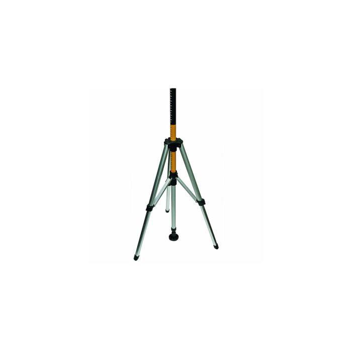 Import Grande Bretagne Stanley 177184 Extension pour niveau laser Cl90