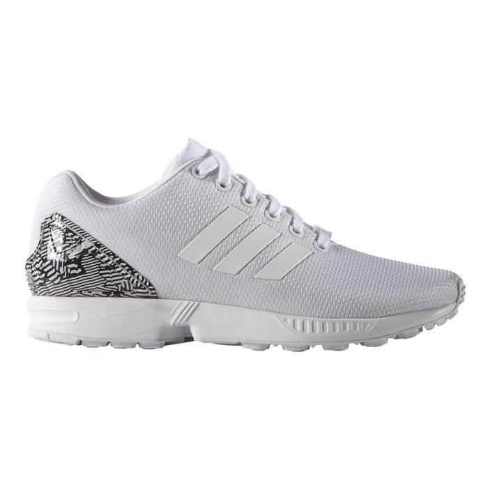 Baskets Adidas Originals Zx Flux W