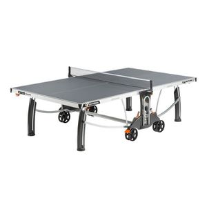 TABLE TENNIS DE TABLE CORNILLEAU Table de Ping-Pong Outdoor 500 M Crosso