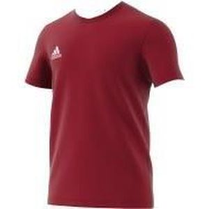 ADIDAS CORE T-Shirt homme - Rouge