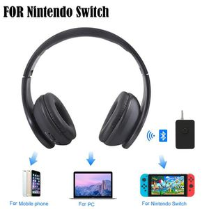 Récepteur audio Adaptateur Bluetooth 3,5 mm transmetteur sans fil