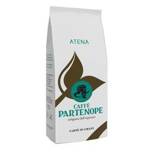 CAFÉ Café Partenope Atena dans Grains Kg. 1 - Carton 6