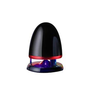 ENCEINTE NOMADE Haut-parleurs sans fil Bluetooth audio subwoofer m