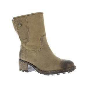 BOTTINE Bottines - PALLADIUM COVENTRY CML W