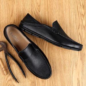Femme Floral À Enfiler Mocassins Décontracté Chaussures talon plat doux confort loafters New