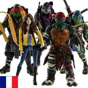 """Teenage Mutant Ninja Turtles dimension Rideaux 66/"""" X 54/"""" officiel nouveau Gratuit P P"""