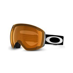 MASQUE SKI - SNOWBOARD Masque de ski Oakley  Flight Deck Flight Deck Matt