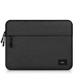 HOUSSE PC PORTABLE Sac à main pour Macbook Sacoche ordinateur 11 pouc