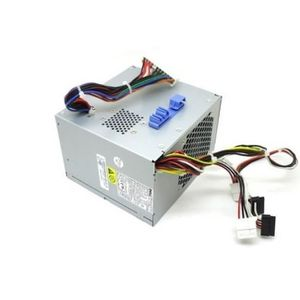 ALIMENTATION INTERNE Alimentation Power Supply L305P