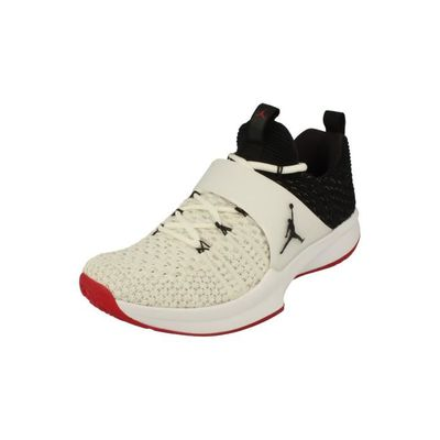 101 Basketball Trainers Jordan Sneakers Homme Trainer 2 921210 xpq1r4W8p6