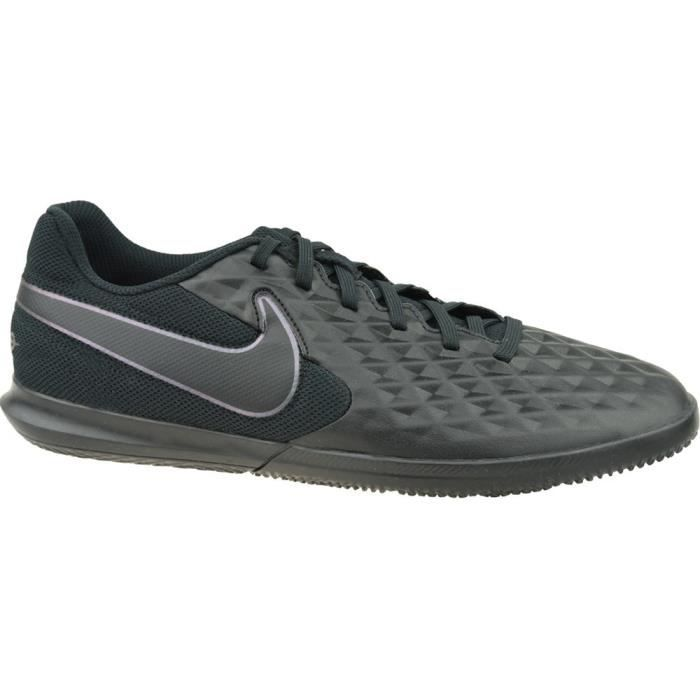Baskets Nike Tiempo Legend 8 Club IC 47,5