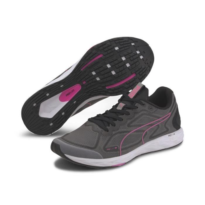 Chaussures de running femme Puma Speed 300 Racer 2