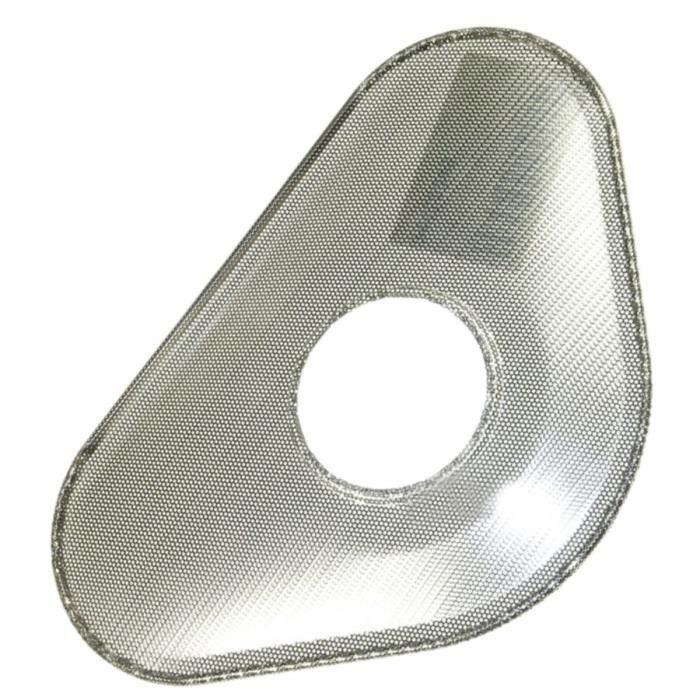 Filtre fond de cuve - Lave-vaisselle - CONTINENTAL EDISON, PROLINE, TECNOLEC (45892)