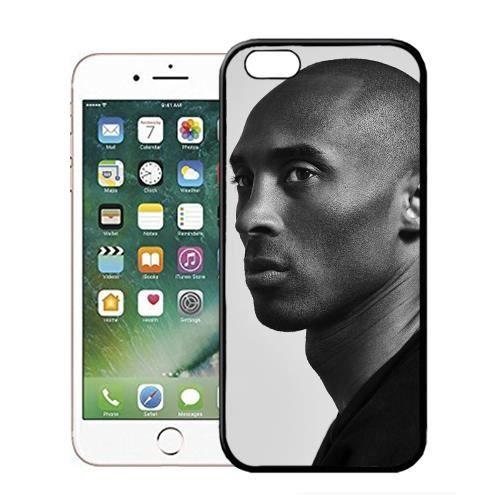 coque iphone 7 nba kobe bryant lakers