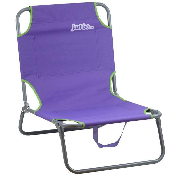 violet de Chaise Chaise Chaise violet jardins longue de jardins longue pUqSzMV
