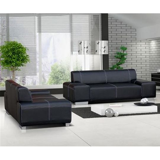 canap ou fauteuil flavio tailles ensemble 3 pl achat. Black Bedroom Furniture Sets. Home Design Ideas