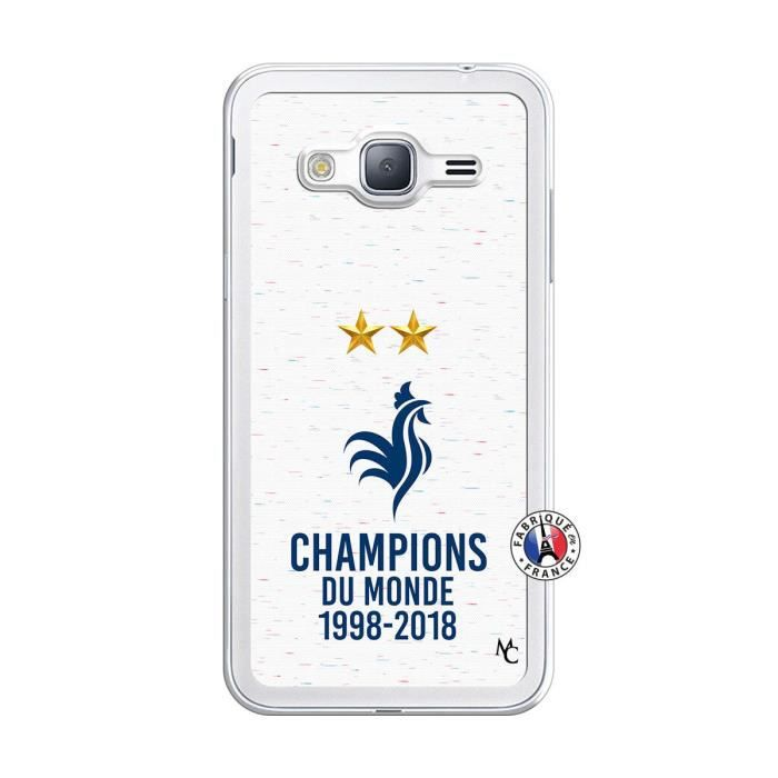 coque samsung j3 2016 france