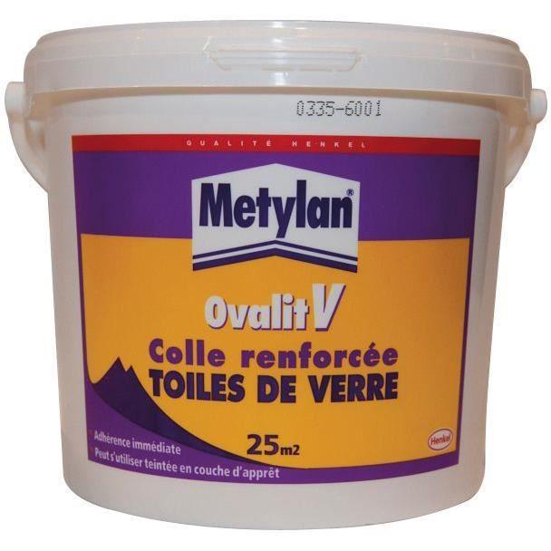 Corail Tools 61701 facile pâte de papier peint machine pour coller de bricolage jusqu/'à 55 cm