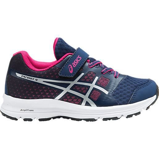 ASICS PATRIOT 9 C806N-4993