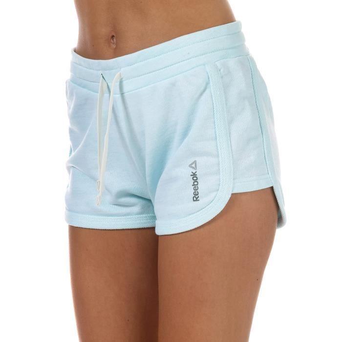 Shorts Sport Femme - Achat / Vente Sportswear
