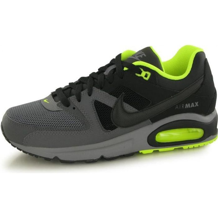 official shop sleek fast delivery air max command | Benvenuto per comprare | madeiranetworks.com !