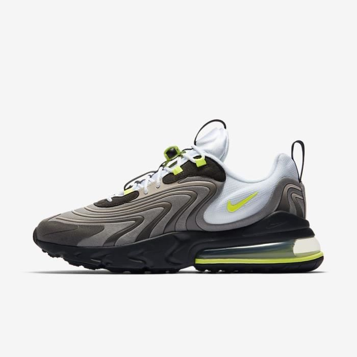 chaussure nike react eng