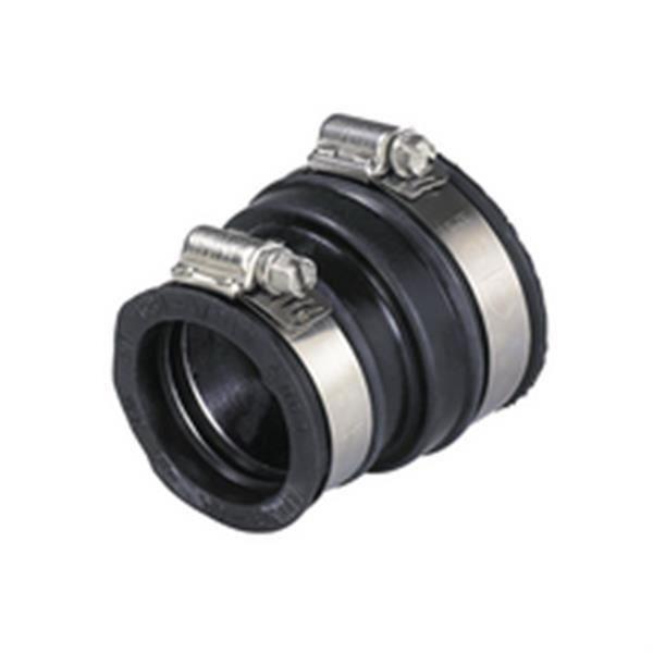 Joint de Rechange pour scie /à cha/îne CS2234 2238 pour kit carb pour CS2234 CS 2238 ZAMA Assemblage de Membrane de Dosage Nishci Kit de r/éparation de carburateur