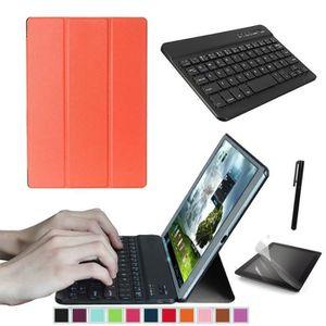HOUSSE TABLETTE TACTILE Kit de démarrage pour Acer Switch 10 E 10.1'' tabl