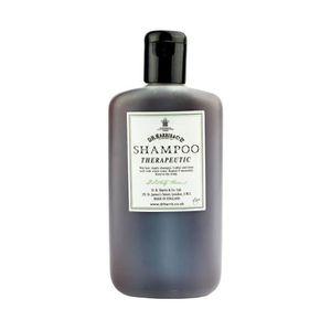 SHAMPOING D R Harris shampooing thérapeutique 250ml
