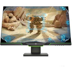 ECRAN ORDINATEUR HP Écran PC Gamer 27xq - 27