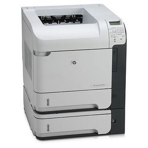 IMPRIMANTE HP LaserJet LaserJet P4015tn Printer, Laser, 1200