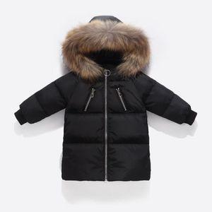 esprit enfants veste doudoune avec capuche Nouveau