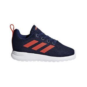 BASKET Chaussures multisport Zapatilla Adidas Lite Racer