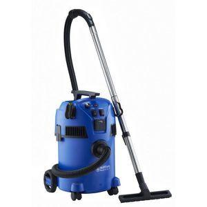 ASPIRATEUR INDUSTRIEL NILFISK Aspirateur eau et poussières Multi II 22 T