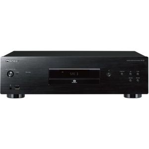 PLATINE CD PIONEER PD-30 Noir Platine CD