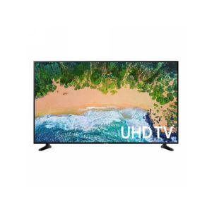 Téléviseur LED caeco -Televisor 40